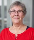 Brigitte Baden-Dinger
