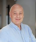Patrick Schüddig