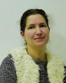 Astrid Lutz